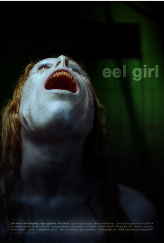 Eel_Girl_Poster