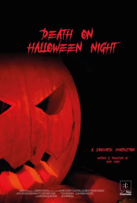 Death_on_Halloween_Night-poster